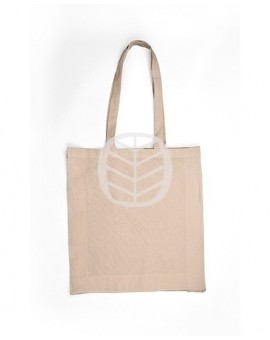 sac coton personnalisable