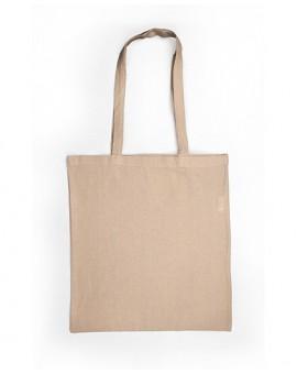 sac coton imprimable