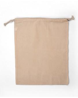 emballage coton