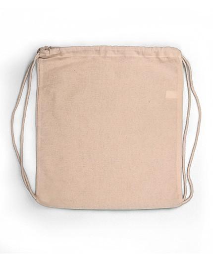 sac à dos coton