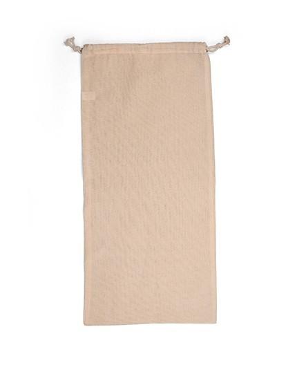 sac à pain en coton