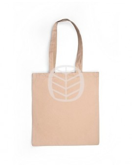 sac coton recyclable