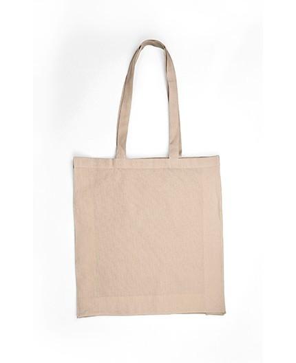sac coton recyclé