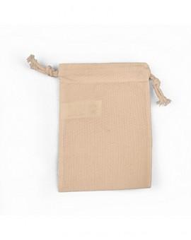 sac coton bio