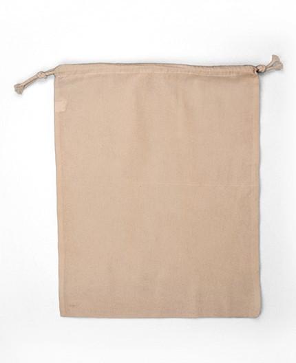bourse coton bio