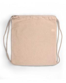 sac à dos coton bio