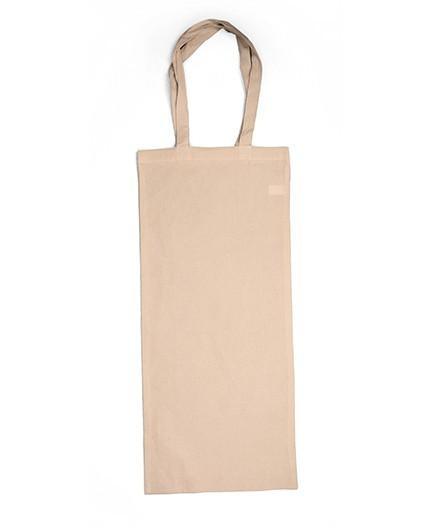 sac à pain bio