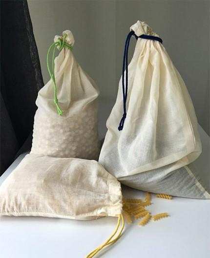sac vrac