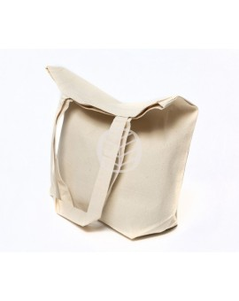 sac cabas coton