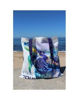 tote bag seaqual