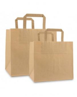 sac traiteur recyclé