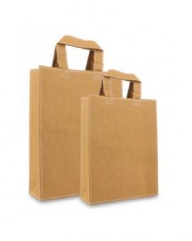 sac fibres naturelles