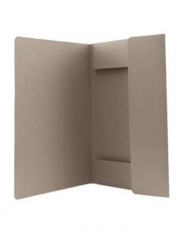 porte document recyclé