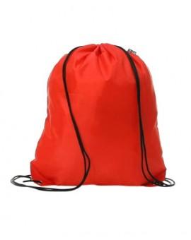 sac à dos recyclé