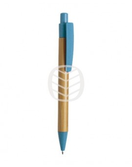 stylo recyclé