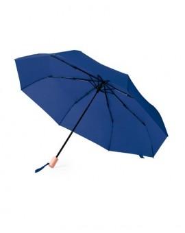 parapluie promo