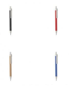 objets promotionnels stylo