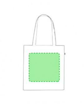 marquage sac