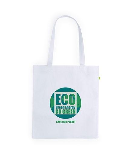 sac imprimé ecolo