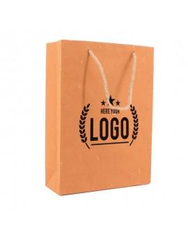 sac de caisse
