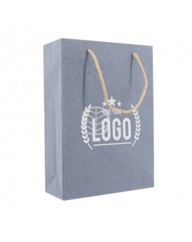 sac caisse luxe