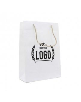 sac emballage