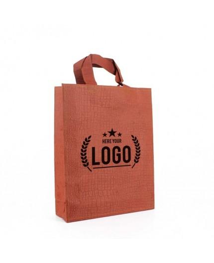 sac luxe écologique