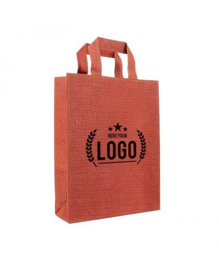 sac premium eco responsable