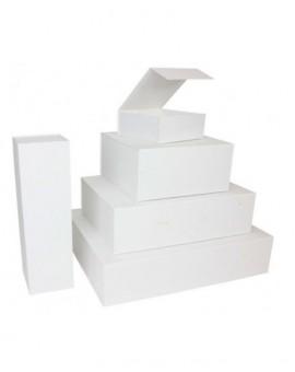 boite carton RSE